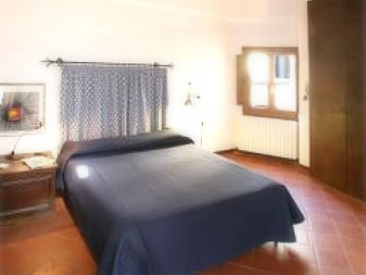 B&B La Torretta Due