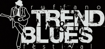 Ruffano Trend and Blues Festival